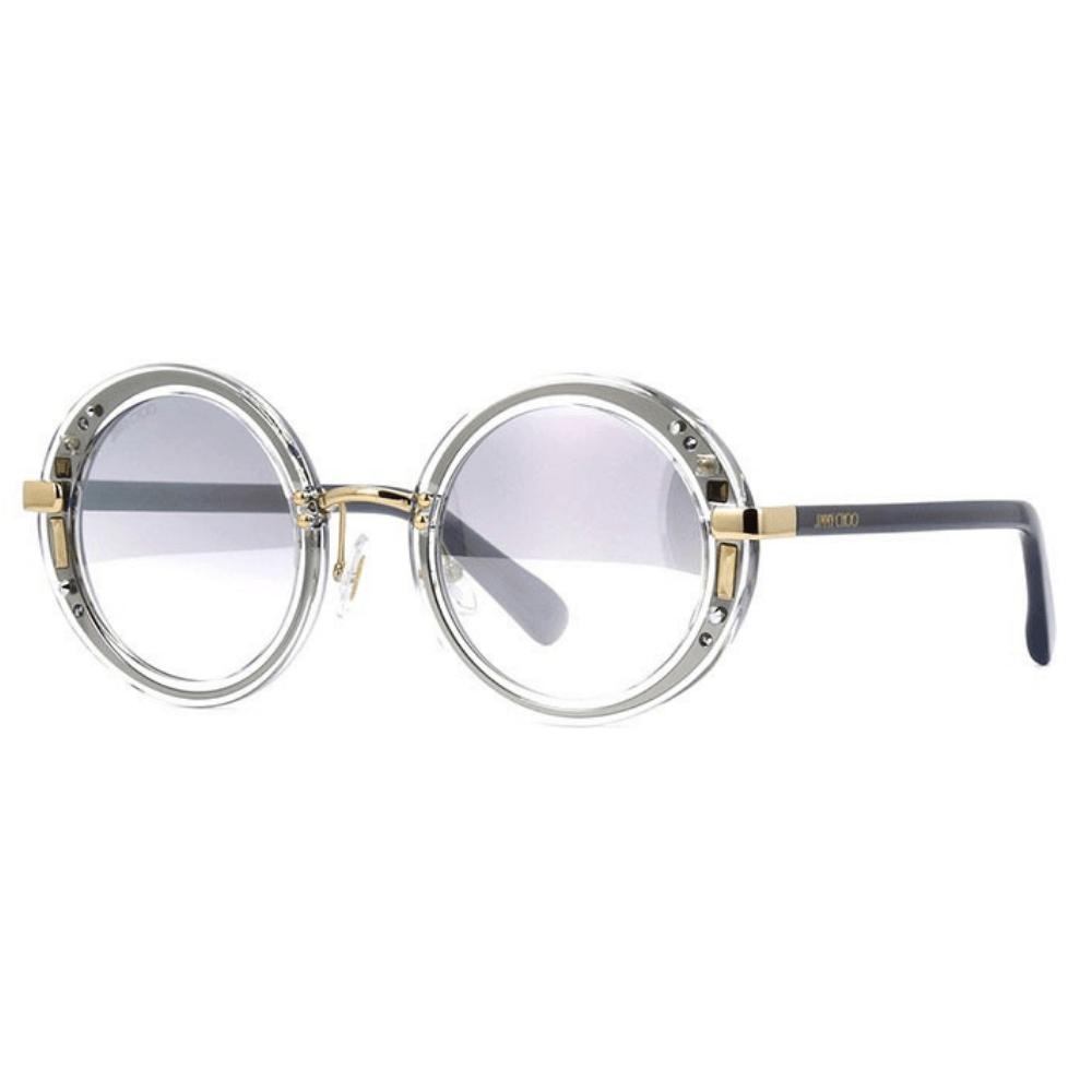 Oculos-de-Sol-Jimmy-Choo-Gem-S-16U-FU-Cinza-