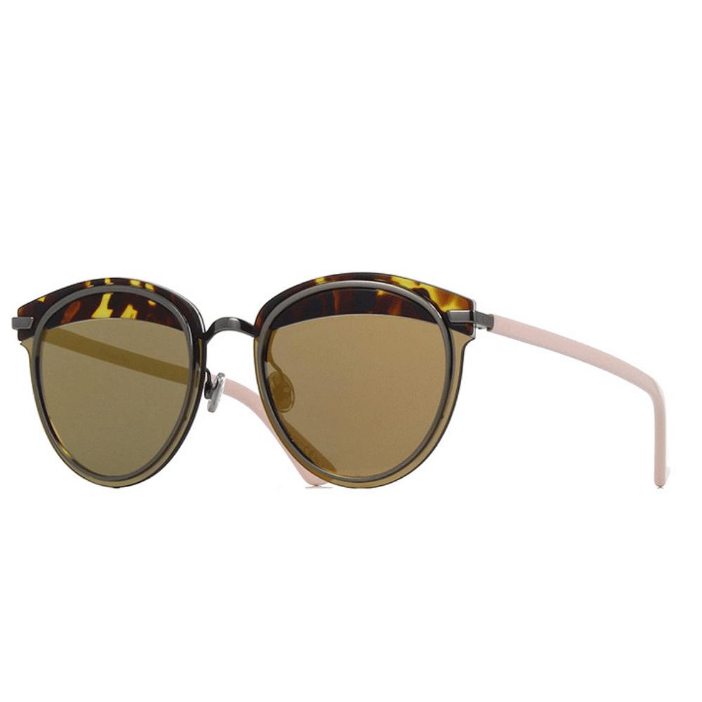 Oculos-de-Sol-Dior-OFFSET-1-01K83-Marrom