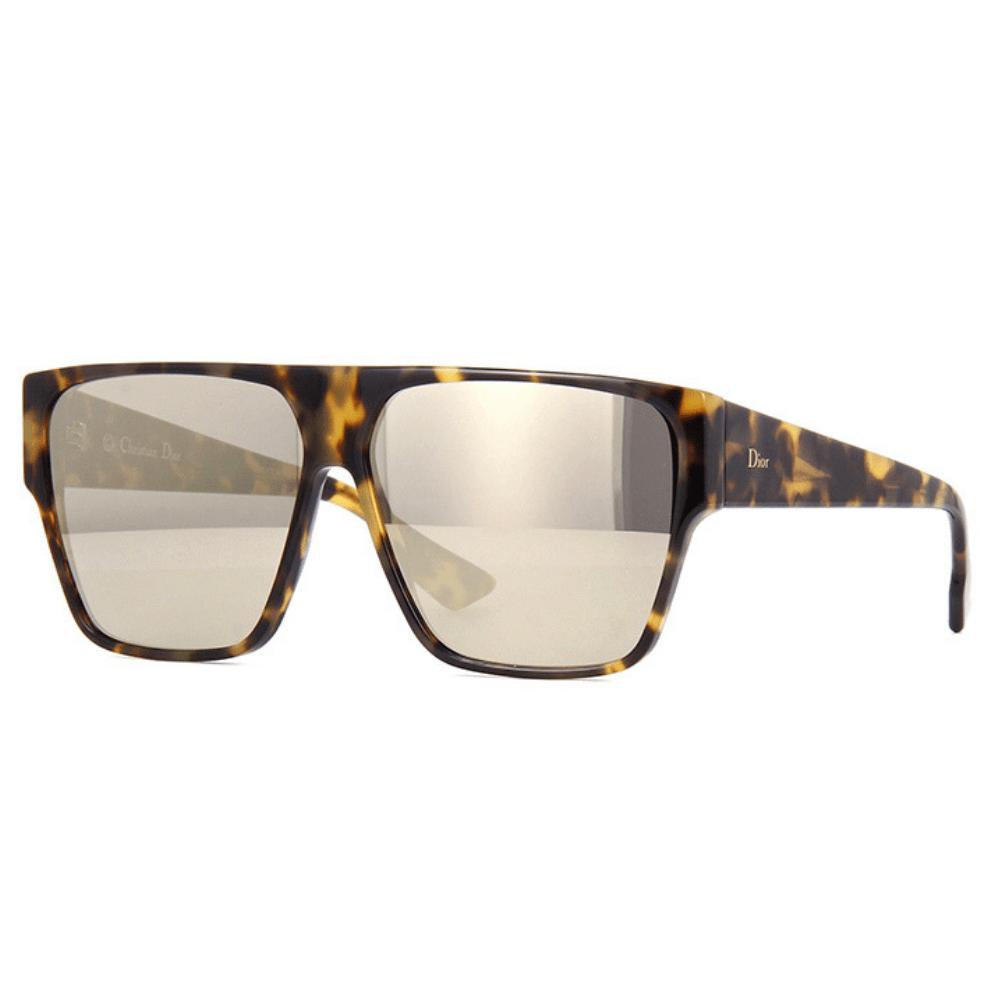 Óculos de Sol Dior HIT EPZQV - Cristalli Otica e58d4a080f