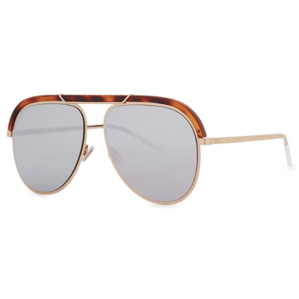 -Oculos-de-Sol-Dior-Desertic-2IKOT-Prata