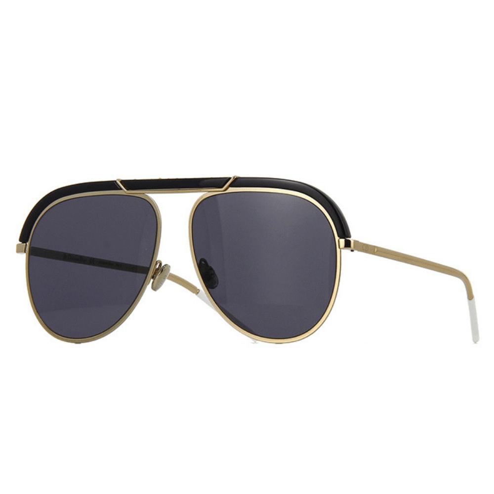 Óculos de Sol Christian Dior Desertic 2M2 2K - Cristalli Otica e9ad60a0cf