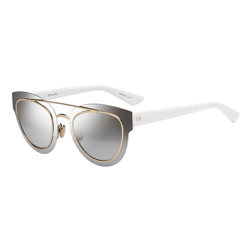 Oculos-Cristalli--19-