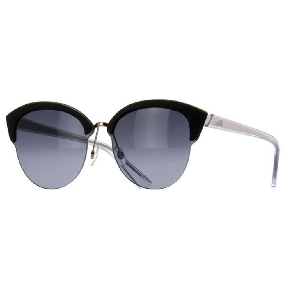 Oculos-de-Sol-Dior-DIORUN-BJNHD
