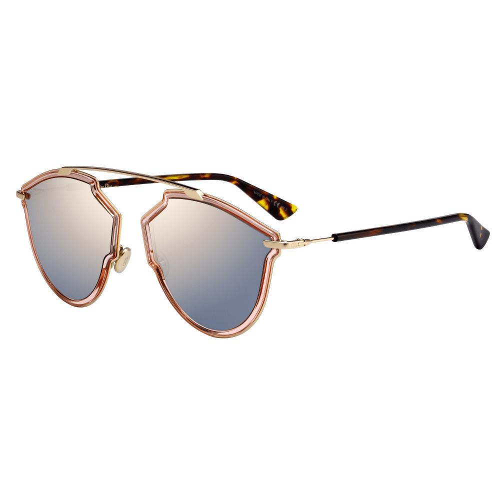 Oculos-de-Sol-Dior-SOREAL-RISE