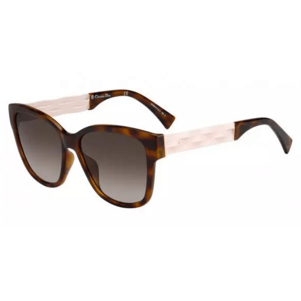 Oculos-Cristalli--24-