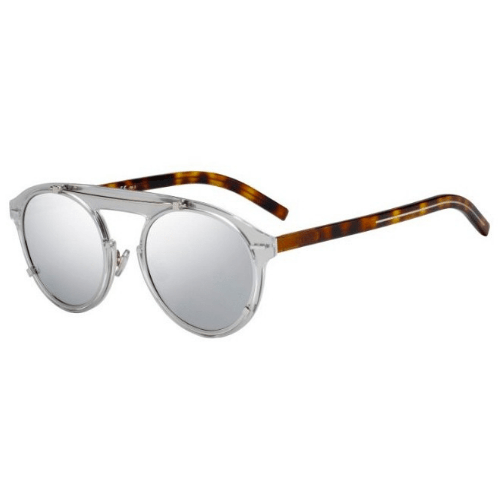 Oculos-de-Sol-Genese-GK2DC-Prata