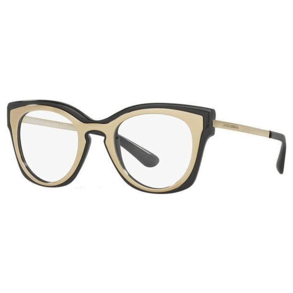 Dolce---Gabbana-5020-501