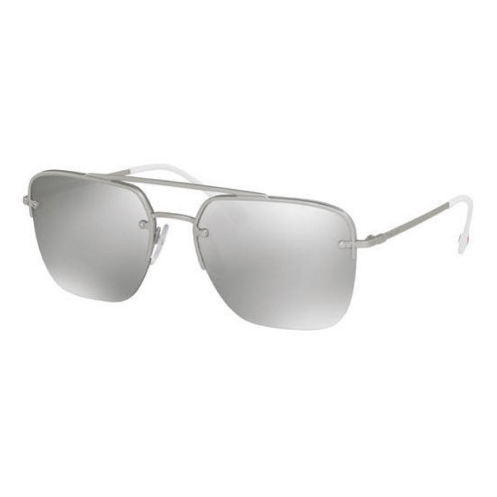 Oculos-de-Sol-Prada-54-S-QFP-2B0