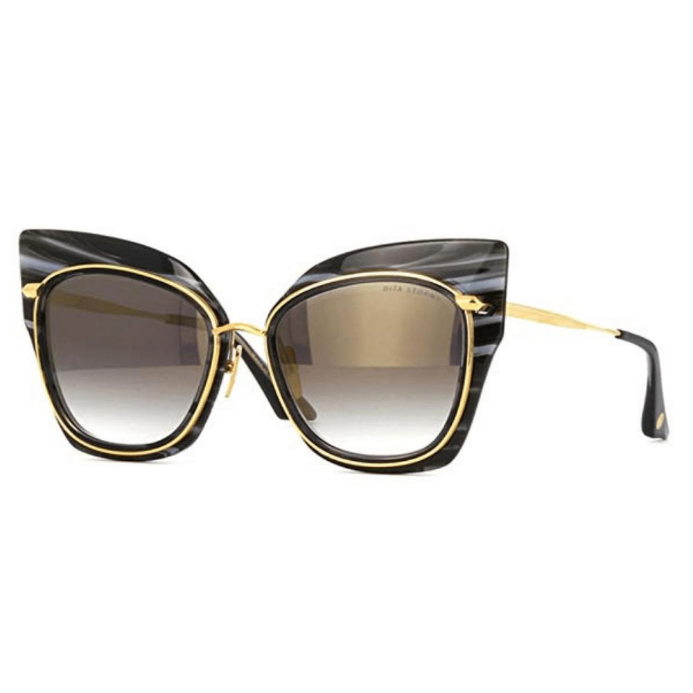 Oculos-de-Sol-Dita-Stormy-22033-A--Dourado-