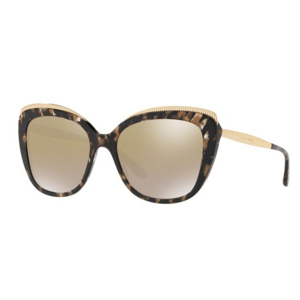 Oculos-de-Sol-Dolce---Gabbana-DG-4332-
