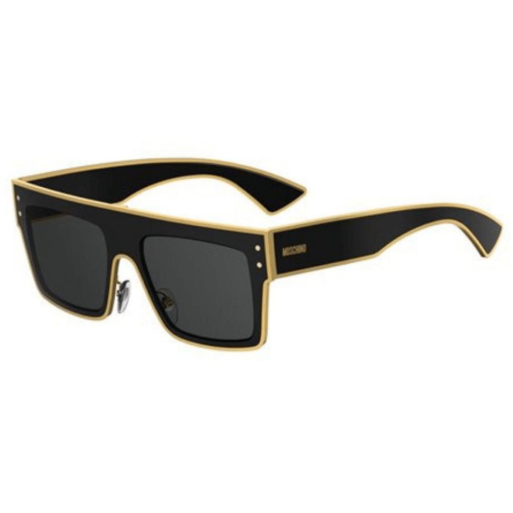 Oculos-de-Sol-Moschino-001-S-807IR-Preto