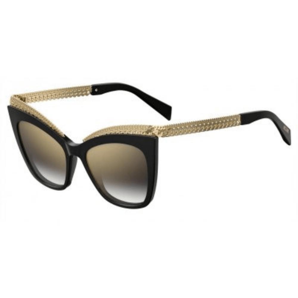Oculos-de-Sol-Moschino-009-S-807FQ-Preto-