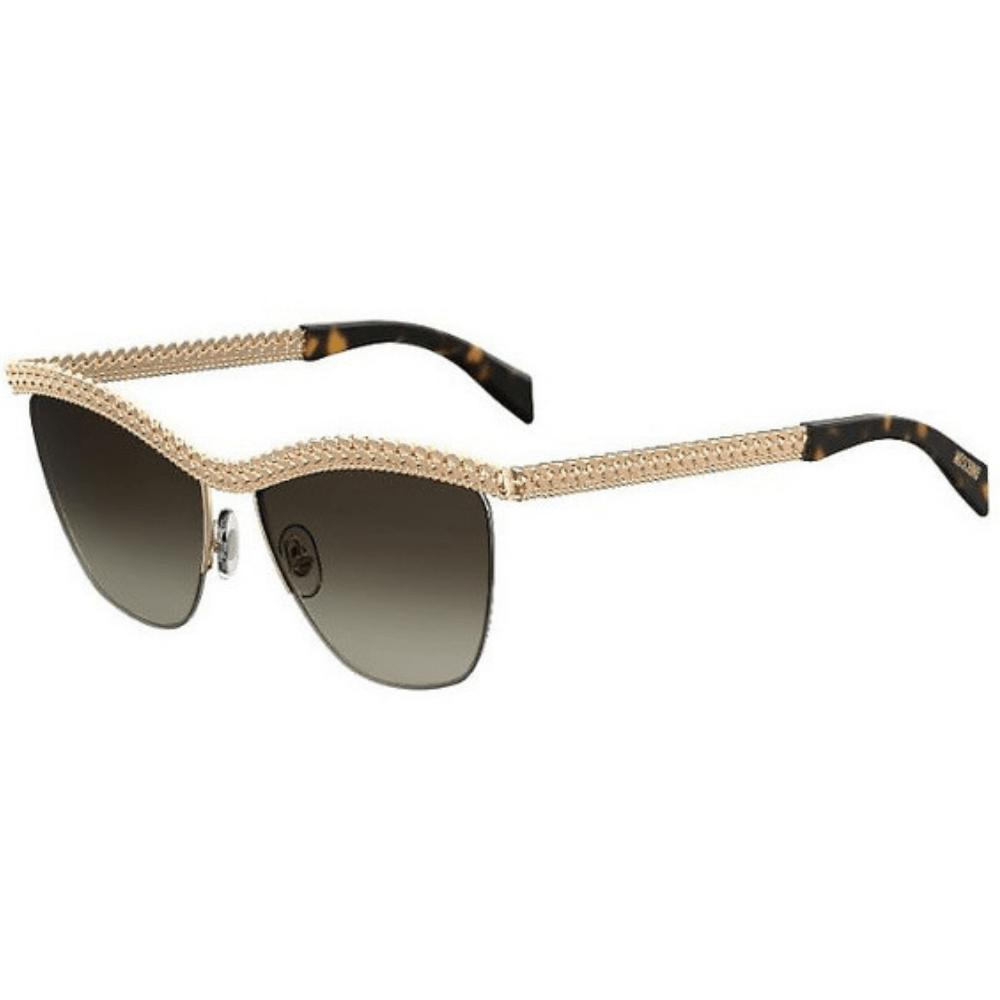 Oculos-de-Sol-Moschino-010-S-06JHA