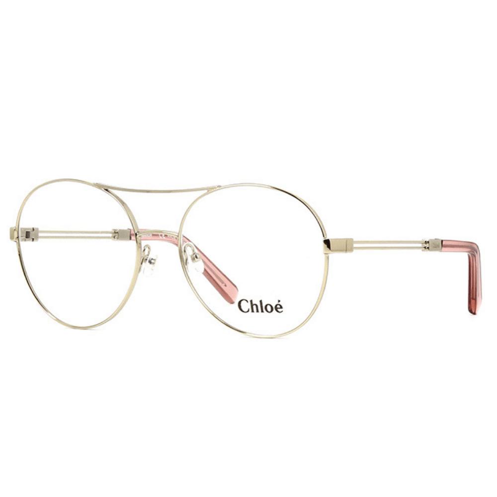 chloe-2130