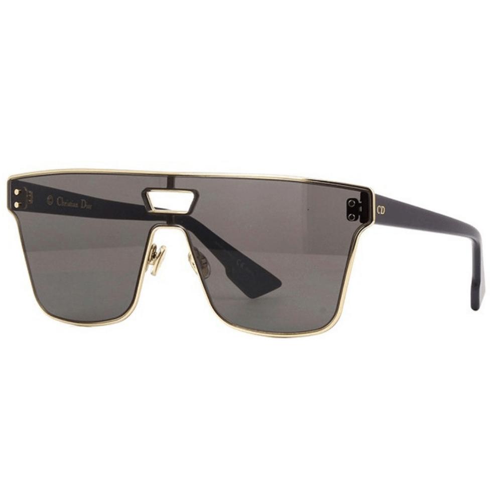 435d056c1 Óculos de Sol Dior Diorizon 1 J5G/2K - Cristalli Otica