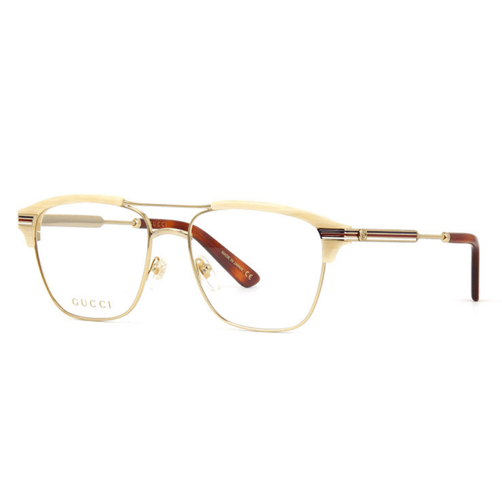 64d37f5bb16cc Oculos-de-sol-prada-gatinho-19u-yc4-5s0 – Cristalli Otica