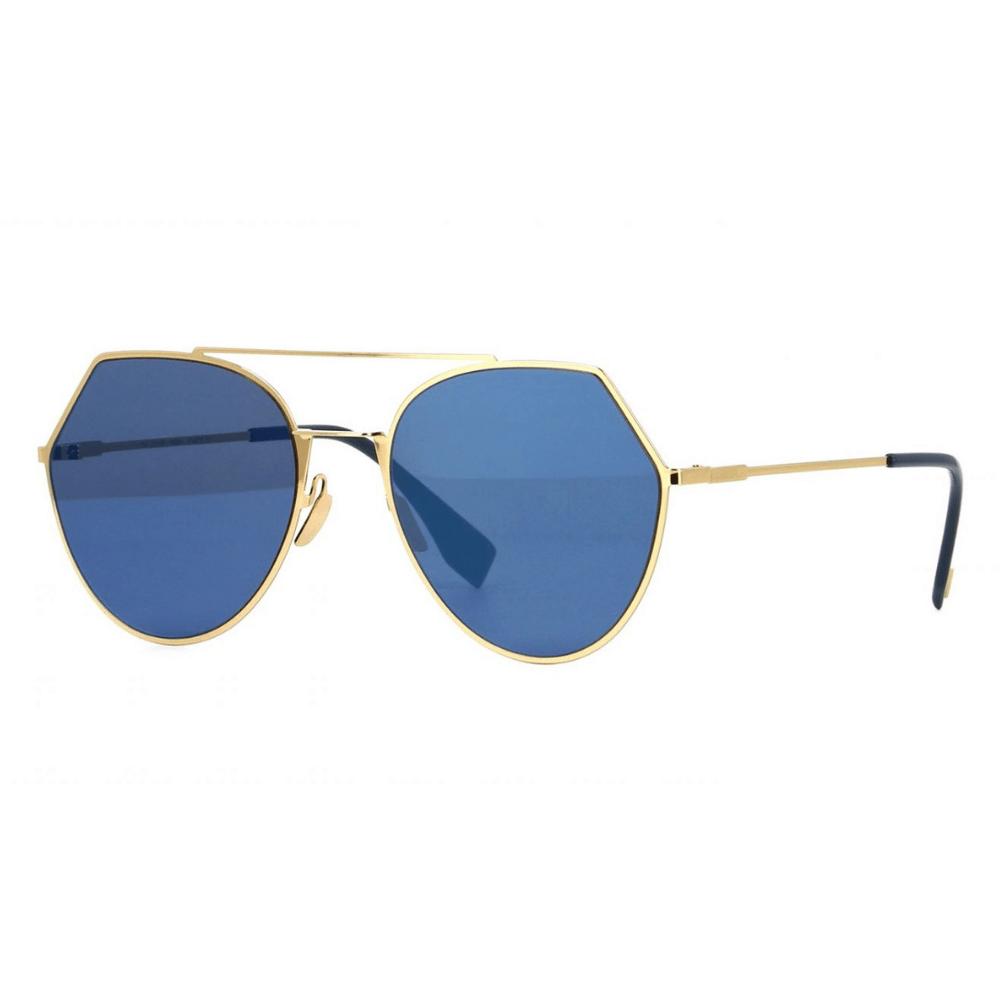 Oculos-de-Sol-Fendi-Eyeline-0194-S-0002A