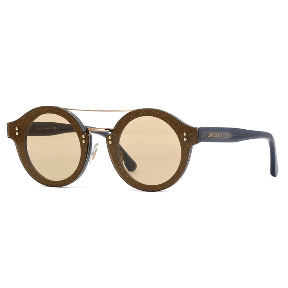Oculos-de-Sol-Jimmy-Choo-MONTIE-S-189V9-Marrom-