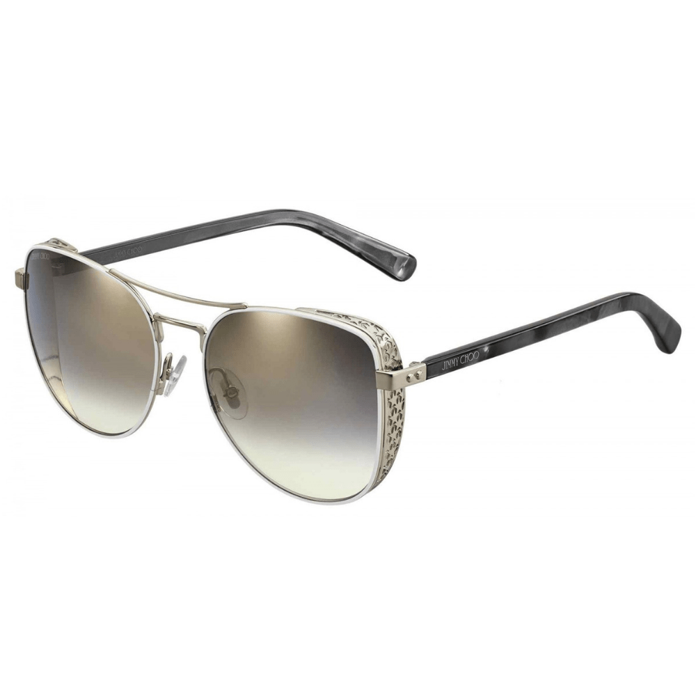 Oculos-de-Sol-Jimmy-Choo-Sheena-S-Marrom