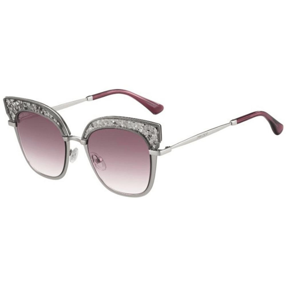 Oculos-de-Sol-Jimmy-Choo-ROSY-S-5RLFW-Bordo