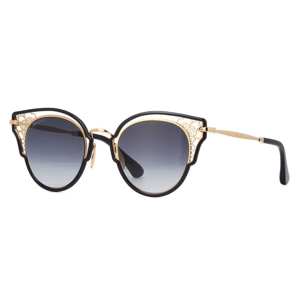 Oculos-de-Sol-Jimmy-Choo-DHELIA-2M29O-P