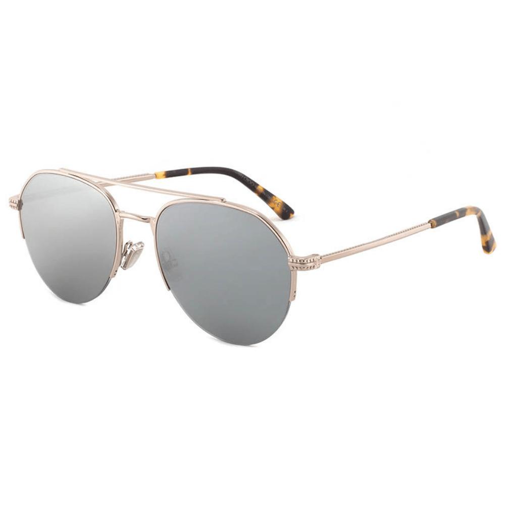 Oculos-de-Sol-Jimmy-Choo-Ilya-S-Prata