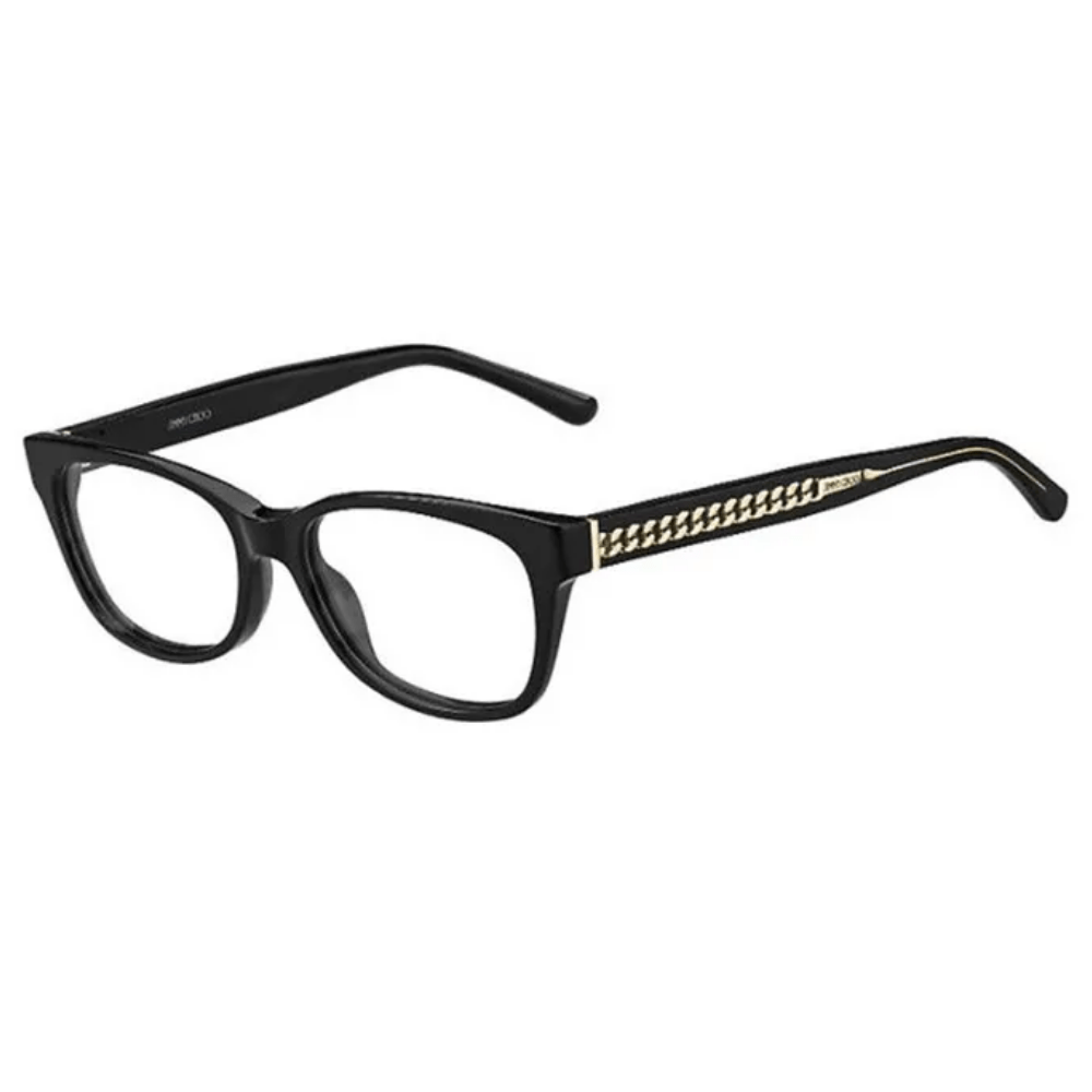 Oculos-de-Grau-Jimmy-Choo-193-807-Preto