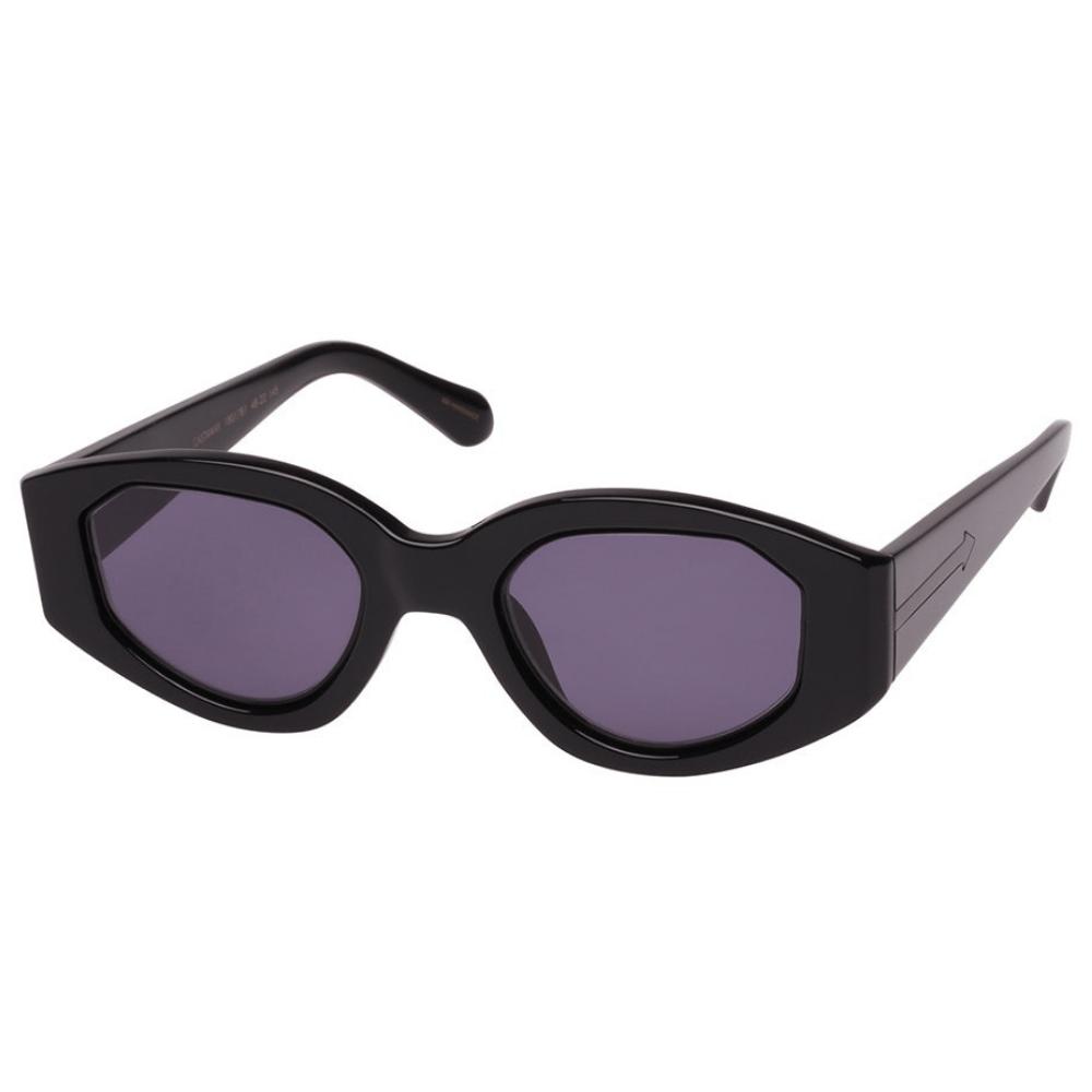 oculos-de-sol-karen-walker-Castaway-