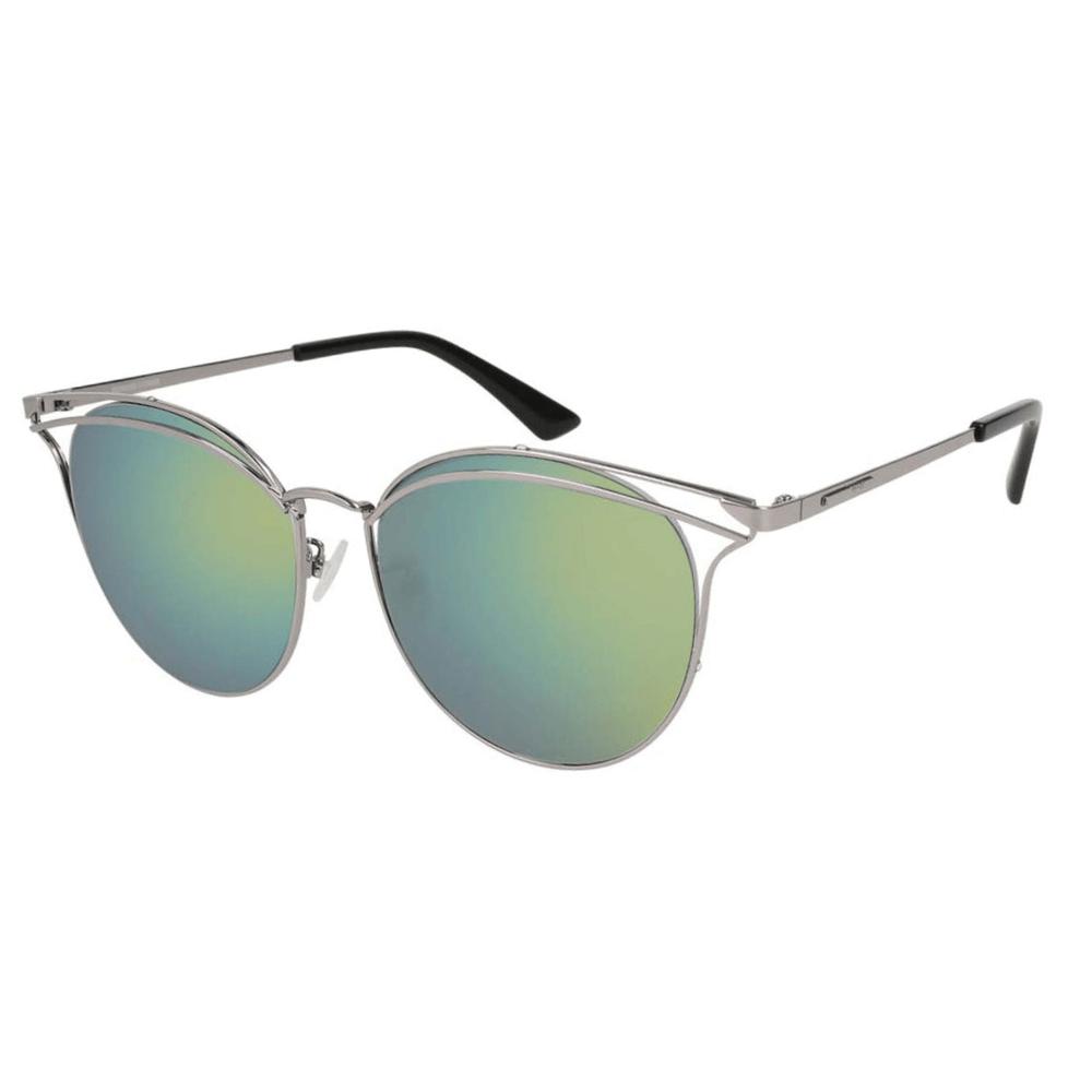 Oculos-de-Sol-McQueen-0102-SK-002