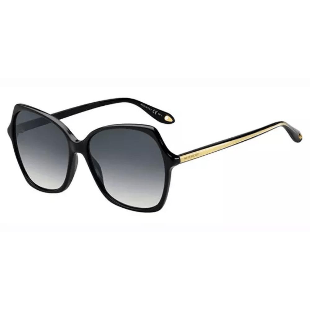 Óculos de Sol Givenchy 7094 S 8079O - Tamanho 59 6379448ad8