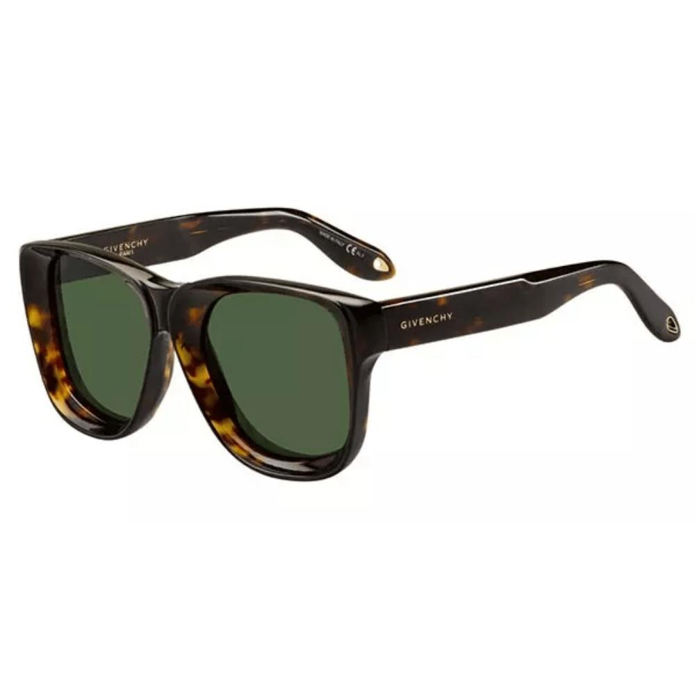 Oculos-Cristalli--7-
