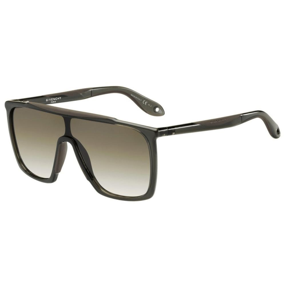 Oculos-de-Sol-Givenchy-7040-S-THRCC