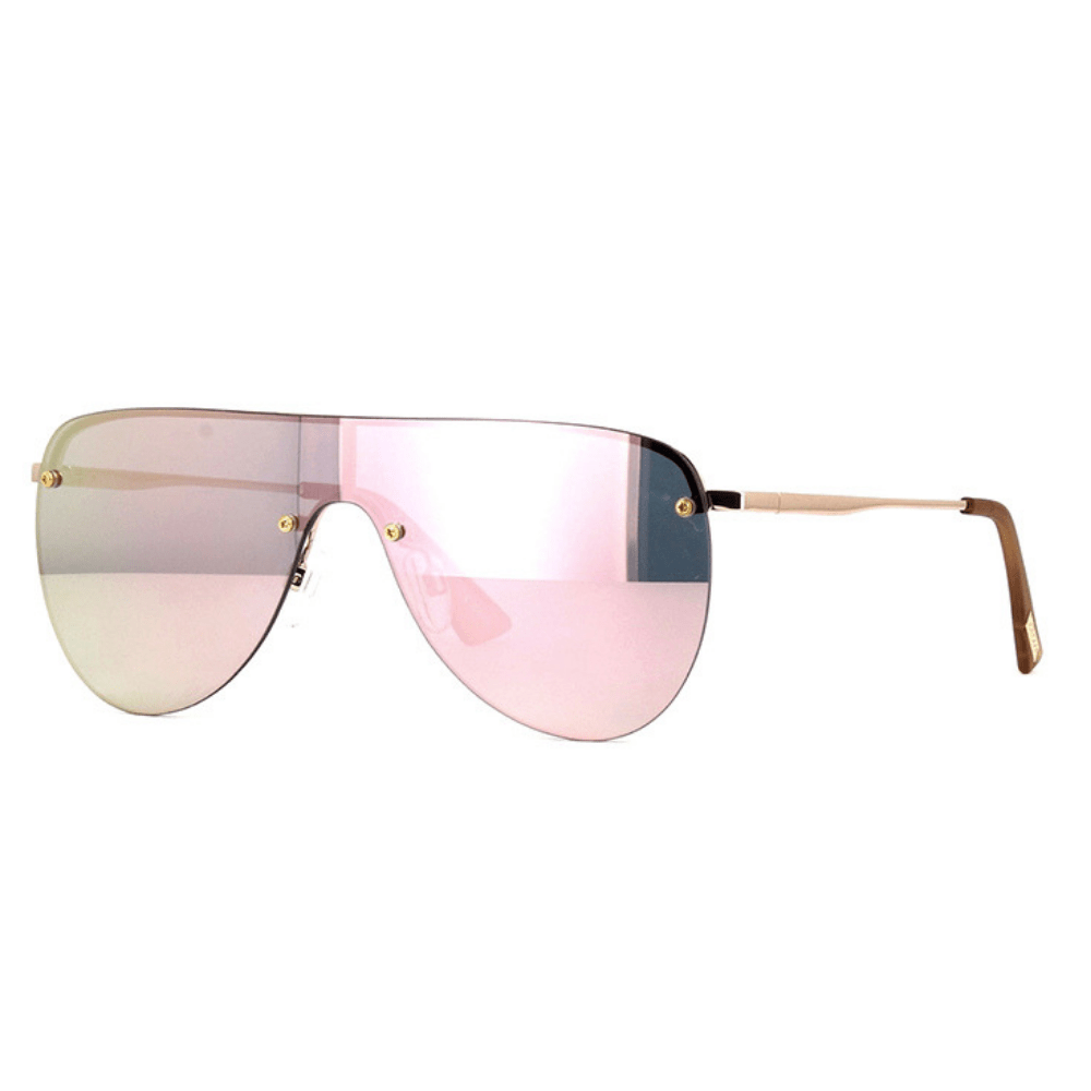 Oculos-de-Sol-Le-Specs-King-1702049