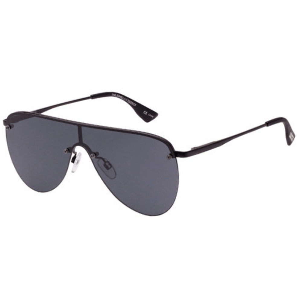 Oculos-Cristalli--16-