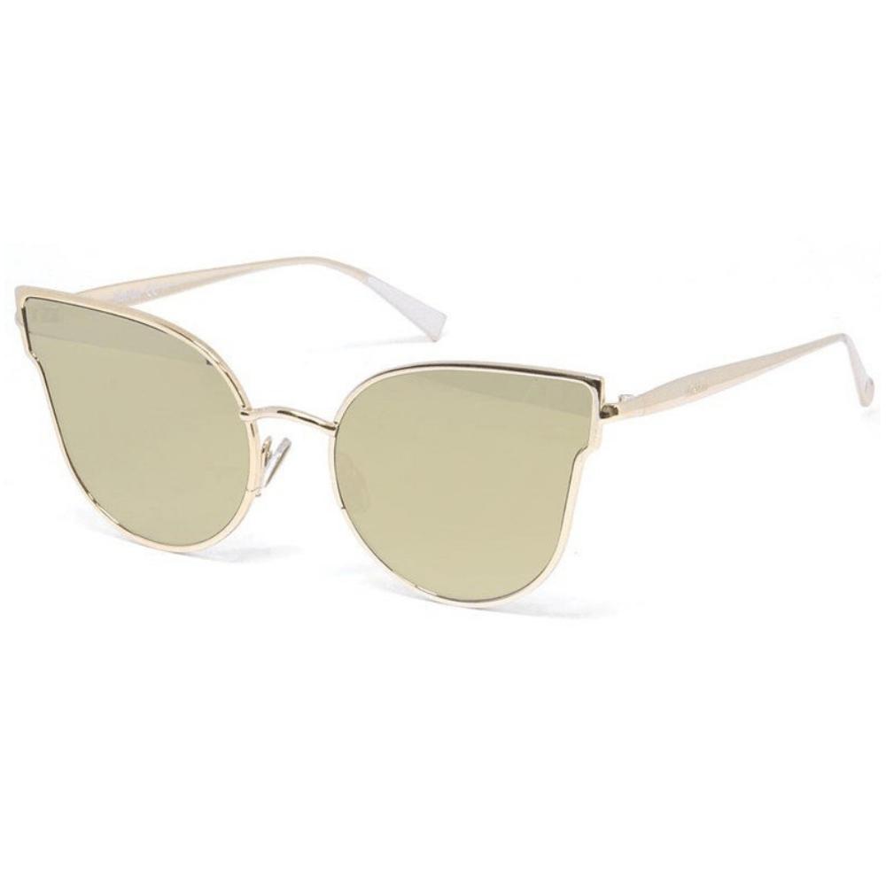 Oculos-de-Sol-Max-Mara-Ilde-III-DouradoOculos-de-Sol-Max-Mara-Ilde-III-Dourado