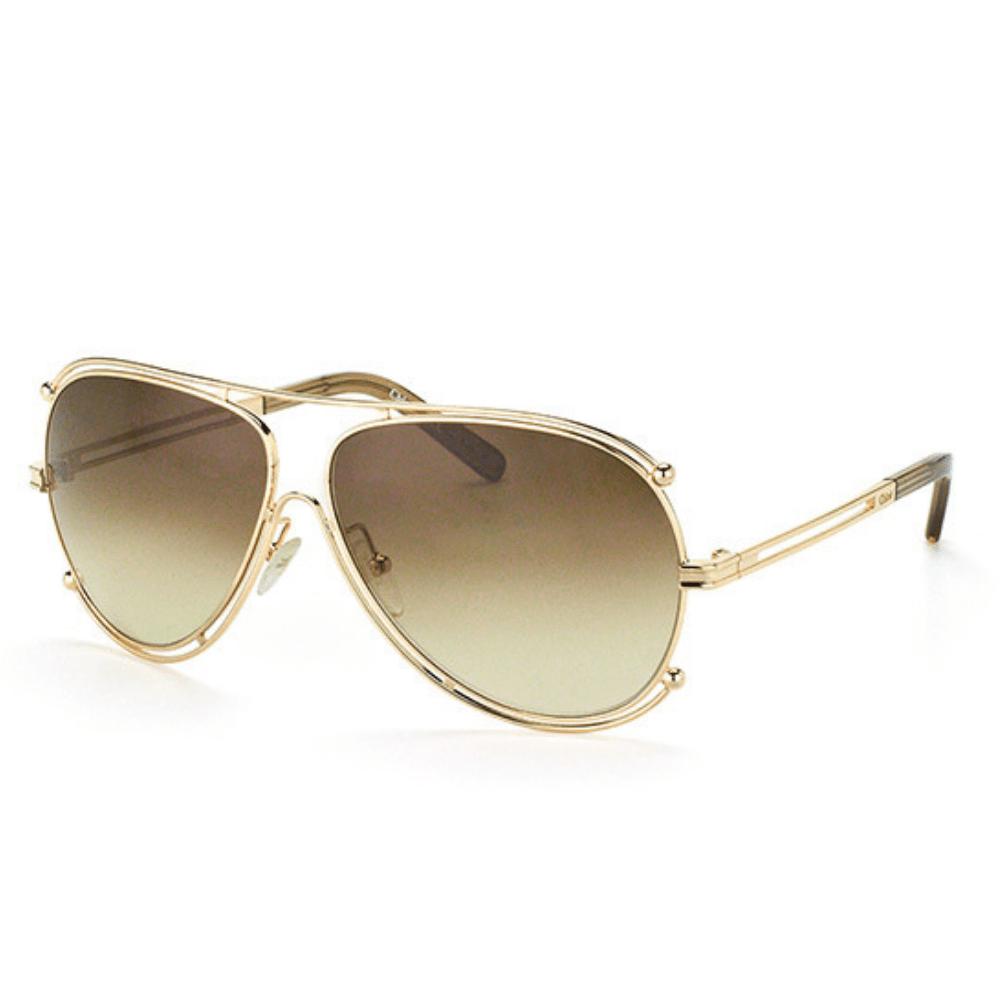 Oculos-Cristalli--6-