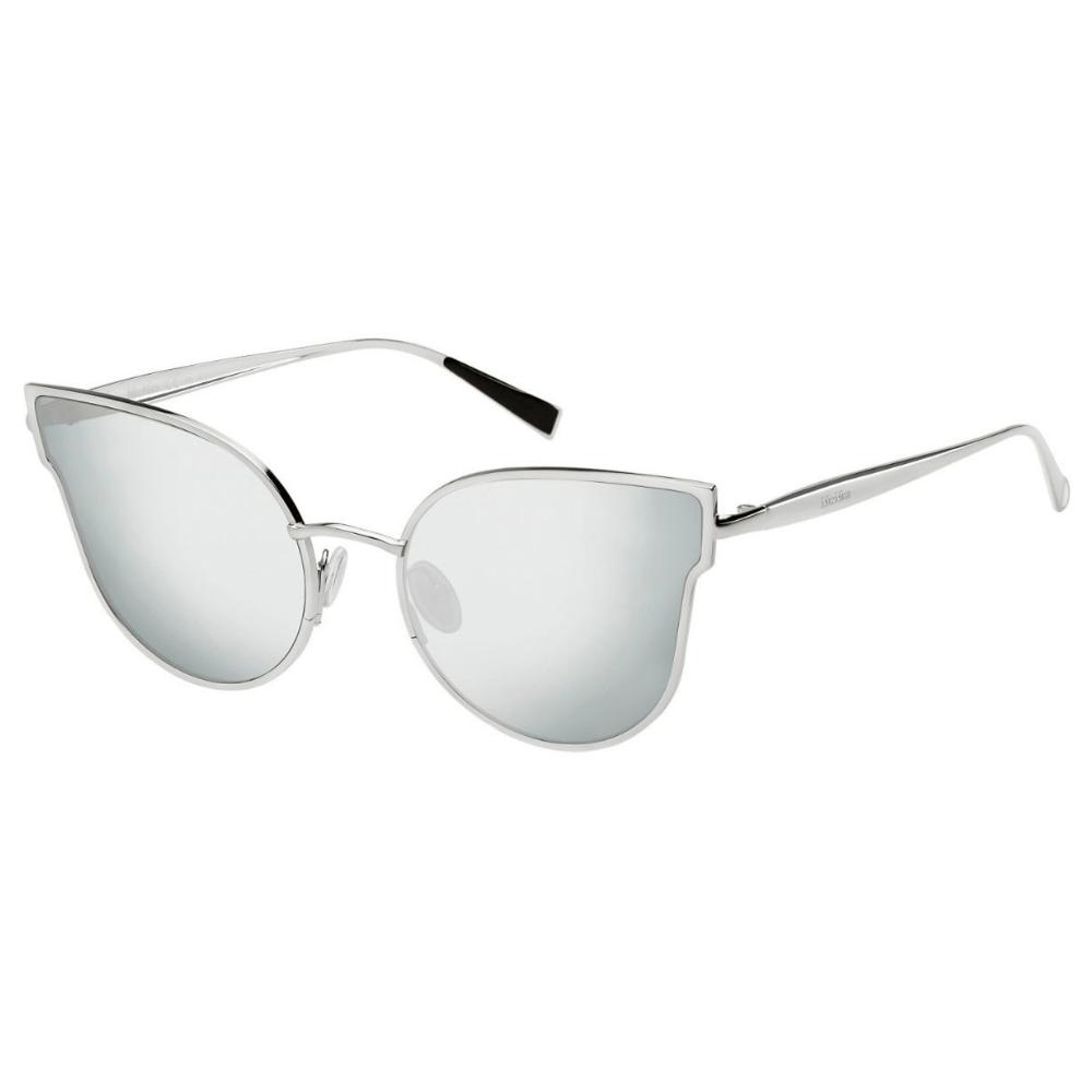 Oculos-de-Sol-Max-Mara-Ilde-III-Prata
