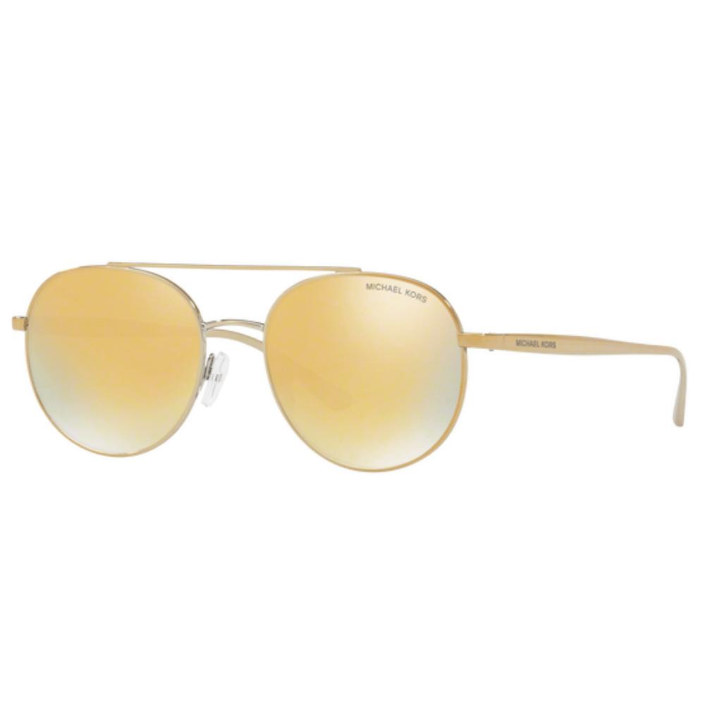 Oculos-Cristalli--10-