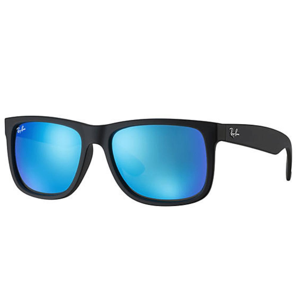 Oculos-de-sol-ray-ban-chromance-rb4264-polarizado – Cristalli Otica 4ae74f4b0c