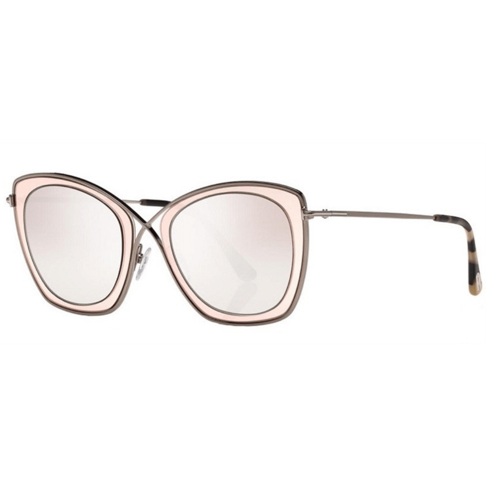 OCULOS-DE-SOL-TOM-FORD-INDIA-02-605-47G
