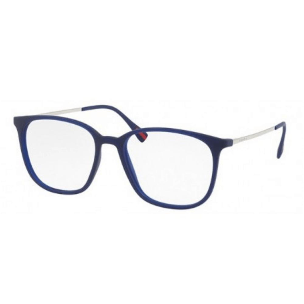 Oculos-de-Grau-Prada-03-I-U63-1O1-Azul-