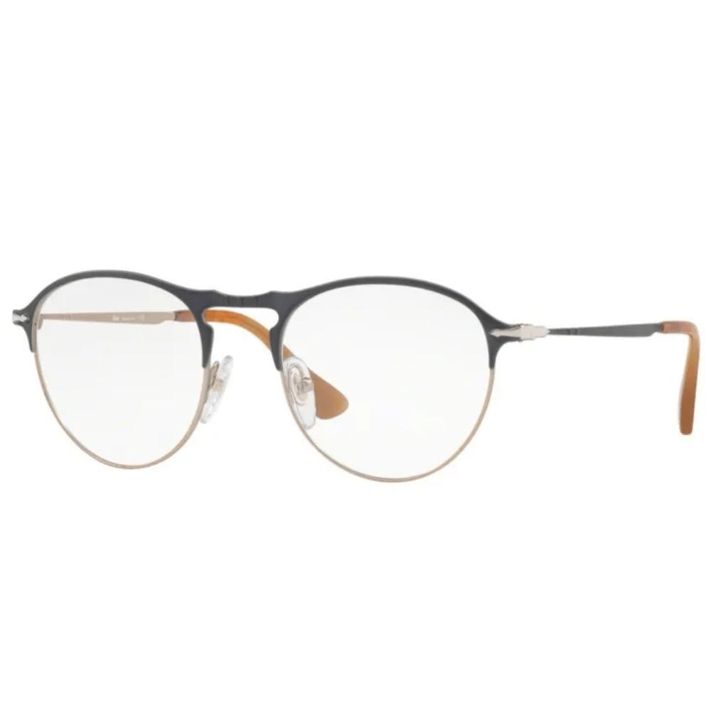 Oculos-de-Grau-Persol-7092-V-1071