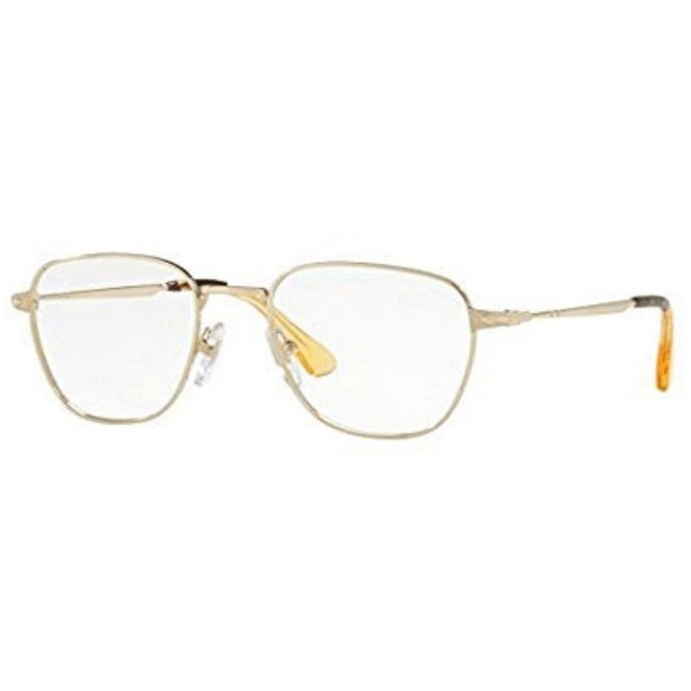 Armações para Óculos de Grau   Ótica Cristalli 6fe26a749a