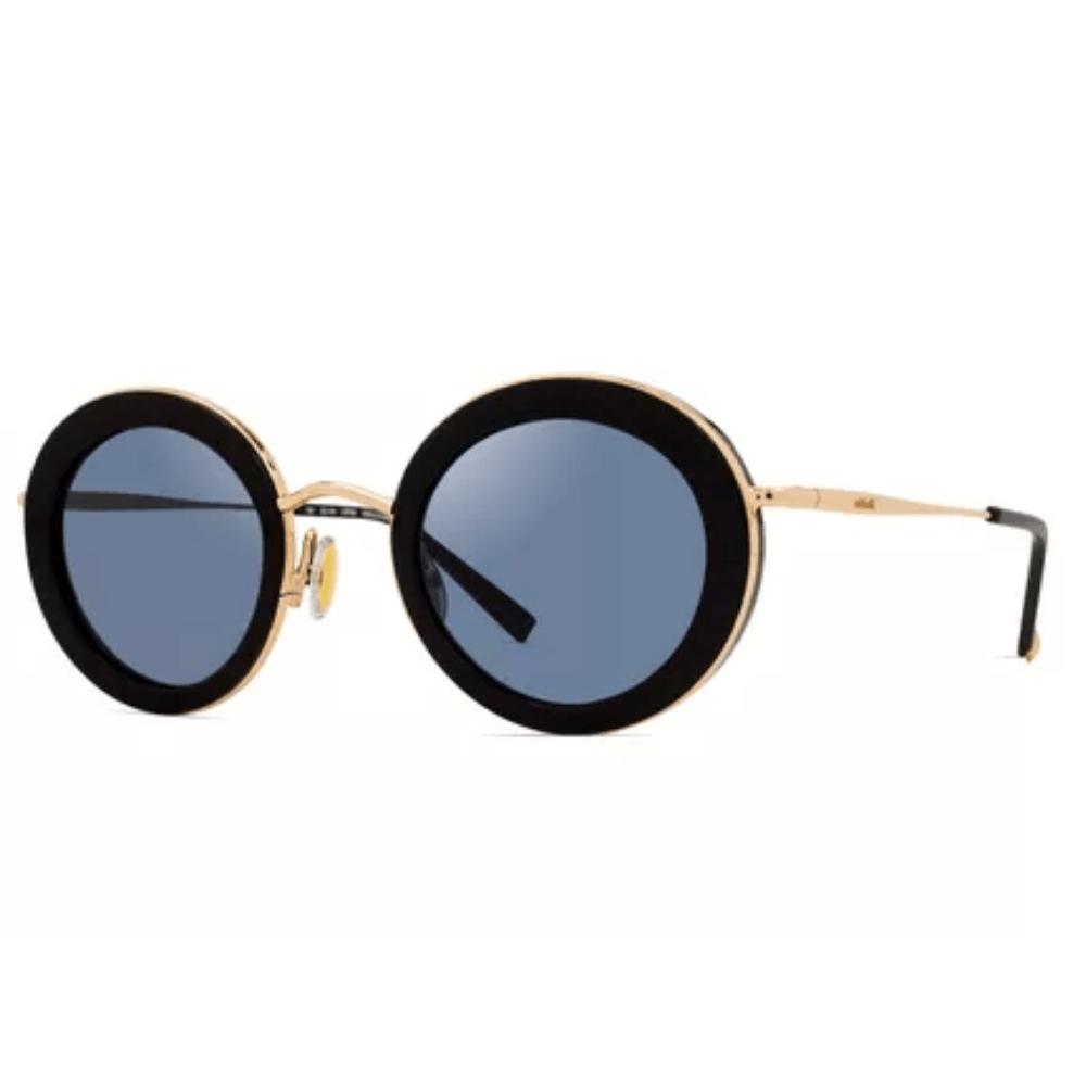 Oculos-de-Sol-MaxMara-MM-EILEEN-807-KU-46