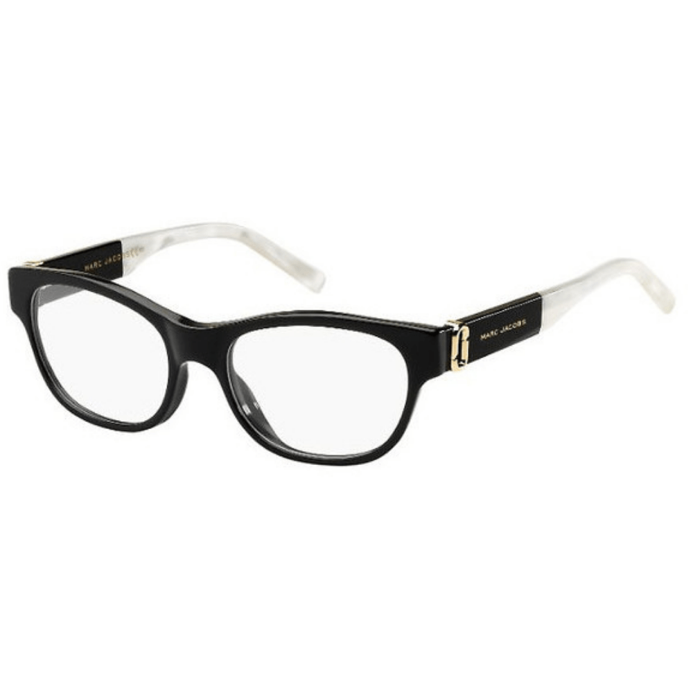 Marc-Jacobs-251-807-