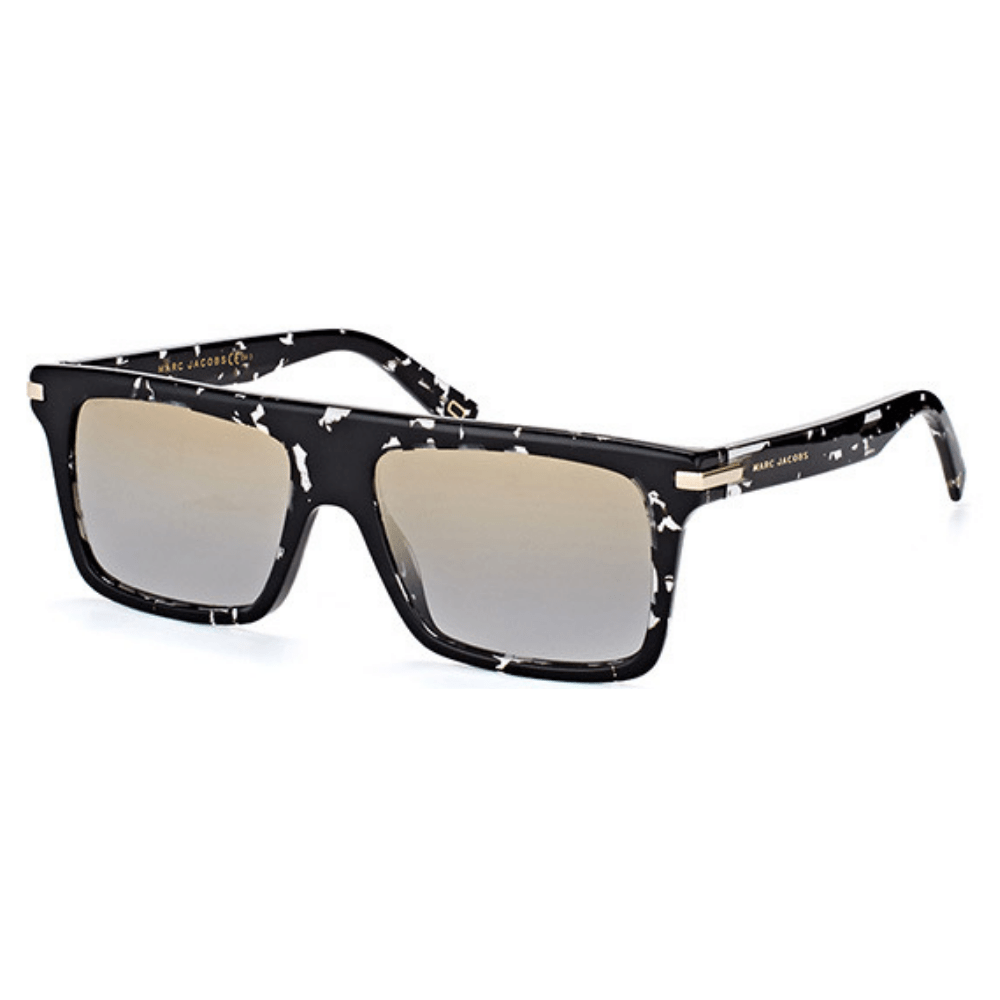 Óculos de Sol Marc Jacobs 186 S 9WZ9F - Tamanho 54 · Masculino 352760c816