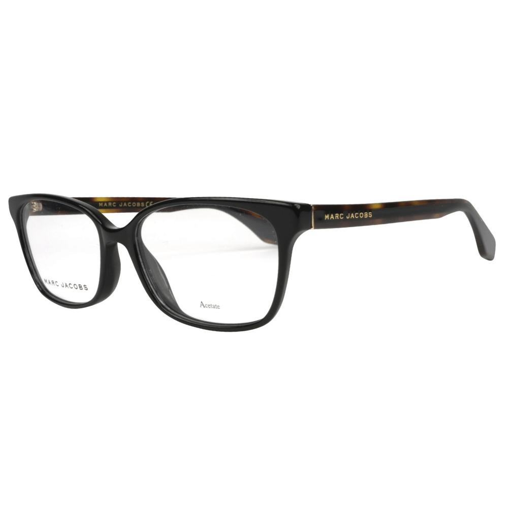 941d27617 Óculos de Grau Marc Jacobs 282 807 - Cristalli Otica