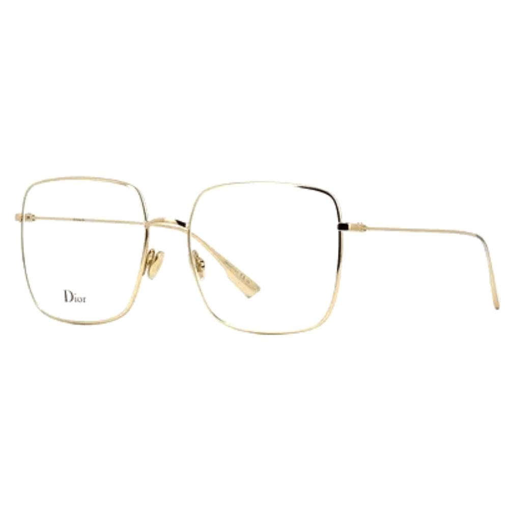 aff4f0474 Óculos de Grau Dior STELLAIRE 01 J5G - Cristalli Otica