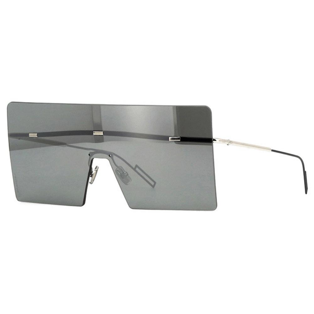Oculos-de-Sol-Dior-HARDIOR-010OT-Prata