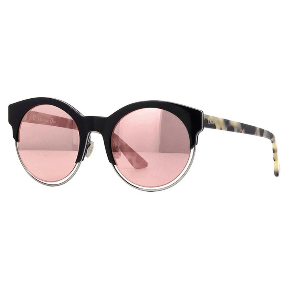 Oculos-de-Sol-Dior-SIDERAL-1-XV5OJ-Rosa